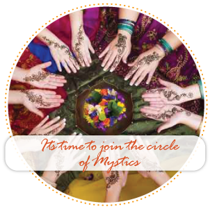 The-Mystic-Society-5-hands
